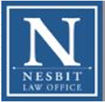 Nesbit Law Firm, Social Security Disability Lawyer Profile Picture